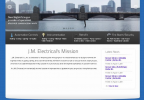 J.M. Electrical CO INC.