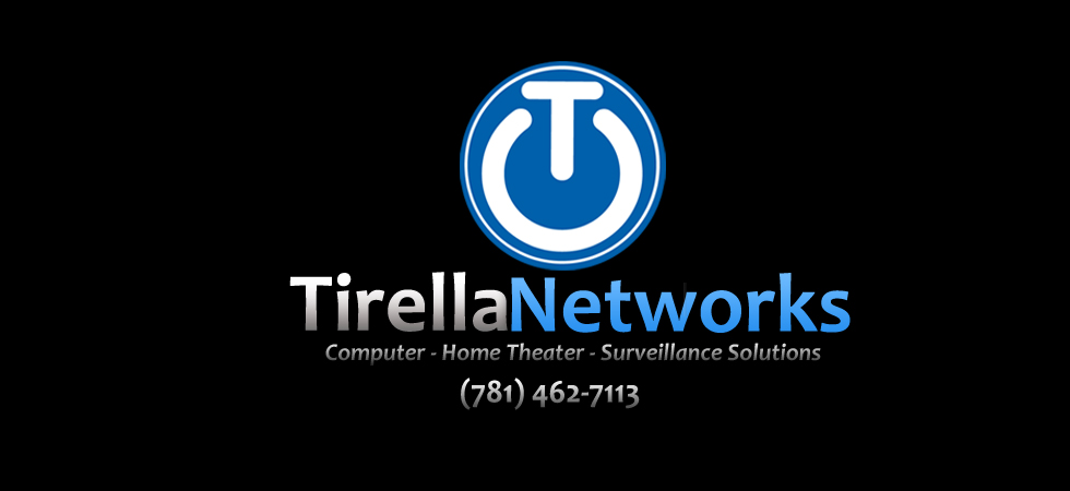 Tirella Networks