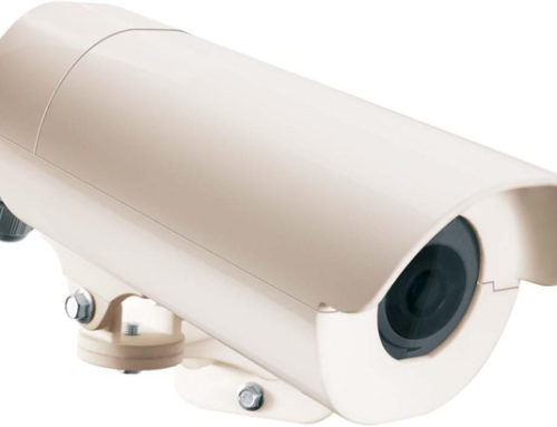 Security Cameras And Surveillance Systems | Boston, MA